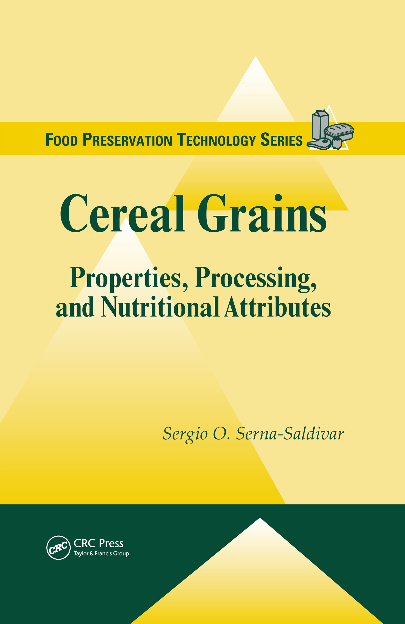 1Chapter 1 Manufacturing of Breakfast Cereals