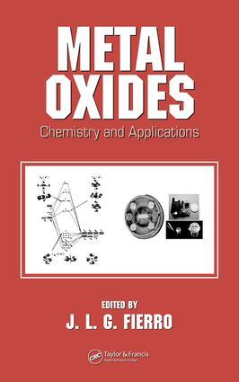Gas Sensors Based on Semiconducting Metal Oxides