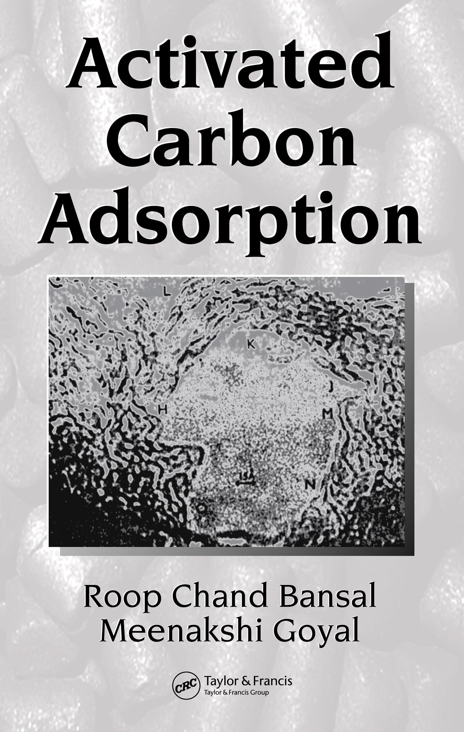 Activated Carbon Adsorption and Environment: Adsorptive Removal of Organics from Water