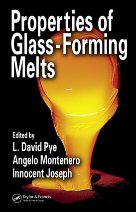 How the Properties of Glass Melts Influence the Dissolution of Refractory Materials