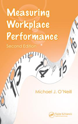 The Workplace Performance Measurement Process