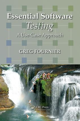 Creating Tests