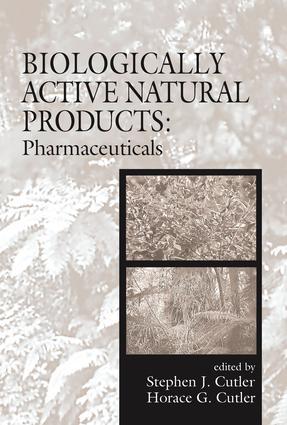 Panax ginseng: Standardization and Biological Activity