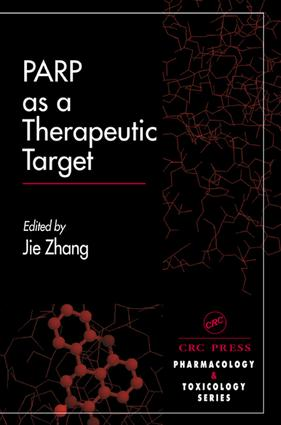 PARP as a Therapeutic Target