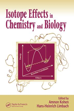 Solution and Computational Studies of Kinetic Isotope Effects in Flavoprotein and Quinoprotein Catalyzed Substrate Oxidations as Probes of Enzymic Hydrogen Tunneling and Mechanism