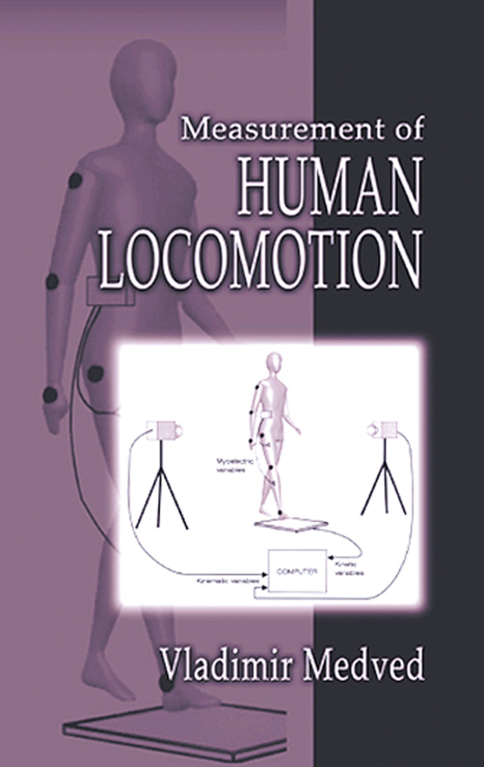 Comprehensive Locomotion Diagnostic Systems and Future Prospects