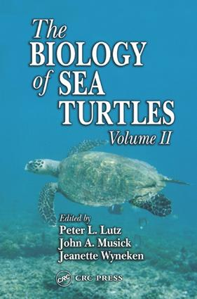 Critical Approaches to Sex Determination in Sea Turtles