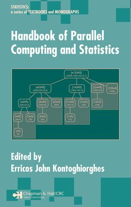 Parallel Computation in Econometrics: A Simplified Approach