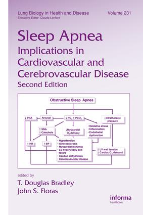 Treatment of Obstructive and Central Sleep Apnea in Patients with Heart Failure