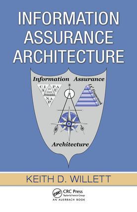 Appendix J: Privacy Management Program Outline