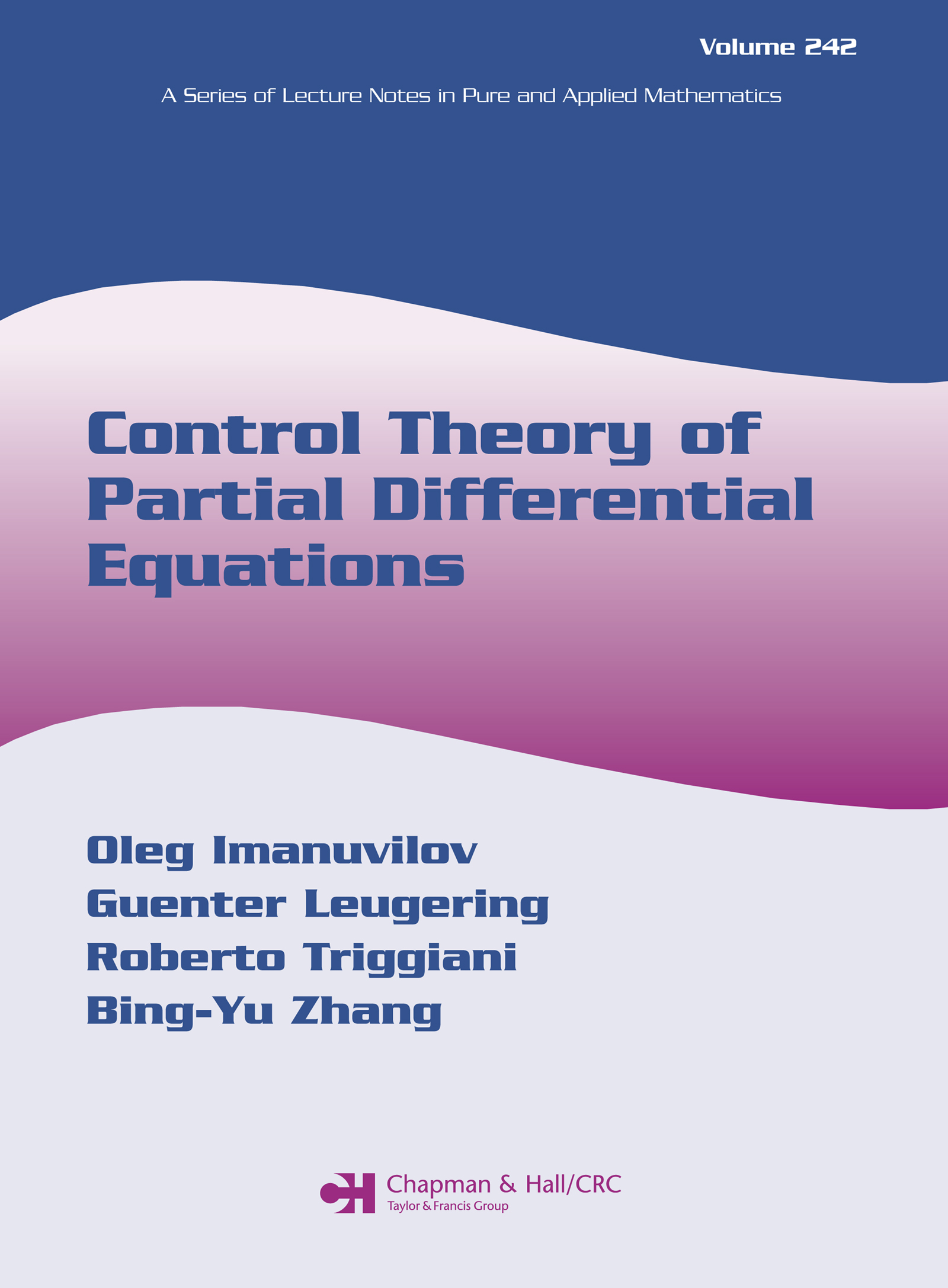 Domain Decomposition in Optimal Control Problems for Partial Differential Equations Revisited