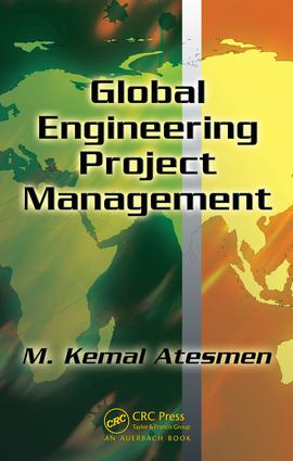 What.Is.an.International.Engineering.Project?