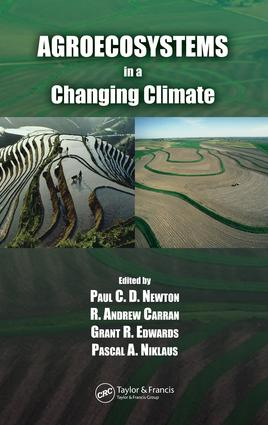 Herbivory and Nutrient Cycling