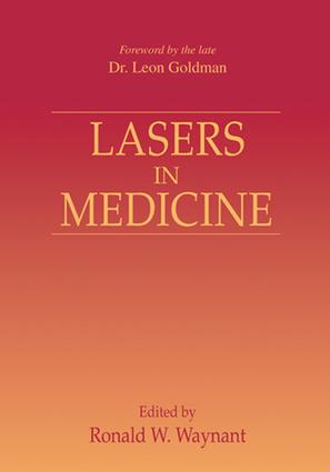 CH 8 Therapeutic and Diagnostic Application of Lasers in Ophthalmology