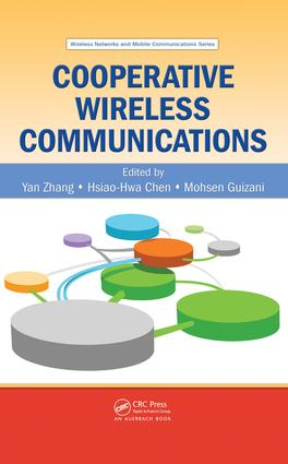Topology Control in Cooperative Wireless Ad Hoc Networks