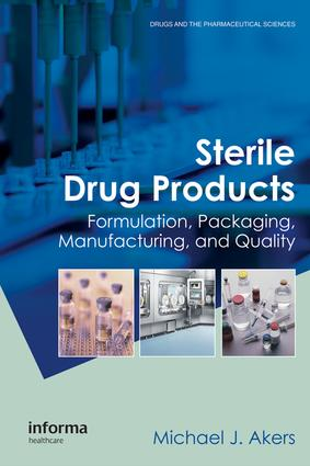 Formulation of freeze-dried powders