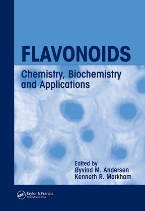 CH 3 Molecular Biology and Biotechnology of Flavonoid Biosynthesis