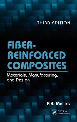 'Metal, Ceramic, and Carbon Matrix Composites