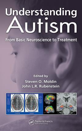 The Social Brain, Amygdala, and Autism