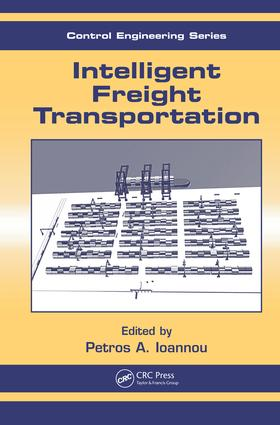 Container Port Choice and Container Port Performance Criteria