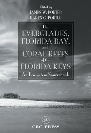 The Past, Present, and Future Hydrology and Ecology of Lake Okeechobee and Its Watersheds