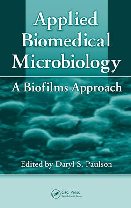 Applied Biomedical Microbiology