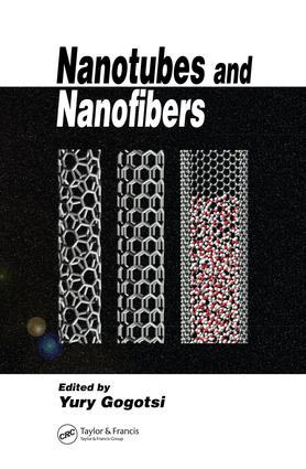 Carbon Nanotubes: Structure and Properties