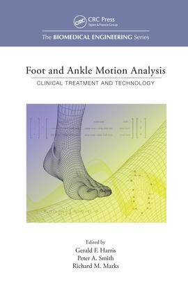 Chemodenervation and Motion Assessment