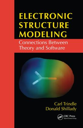 Electronic Structure Modeling