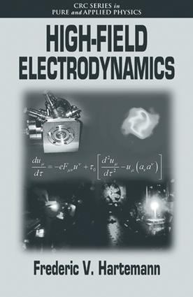 Coherent Synchrotron Radiation and Relativistic Fluid Theory