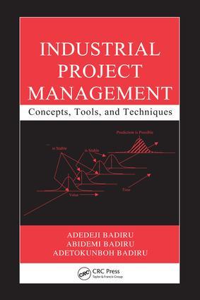Resource Analysis and Management