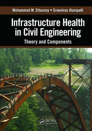 Infrastructure Health in Civil Engineering