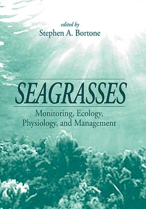 Seagrass Ecology and Management: An Introduction