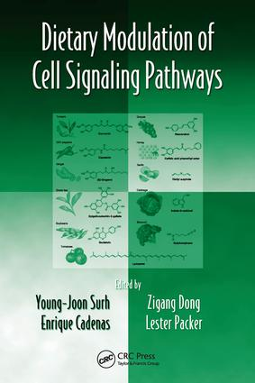 Regulation of Signaling Pathways by Selenium in Cancer