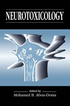 Section C. Pathological Studies
