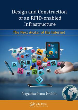 Design and Construction of an RFID-enabled Infrastructure