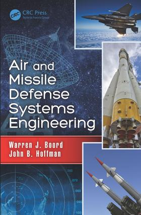 Air and Missile Defense Systems Engineering