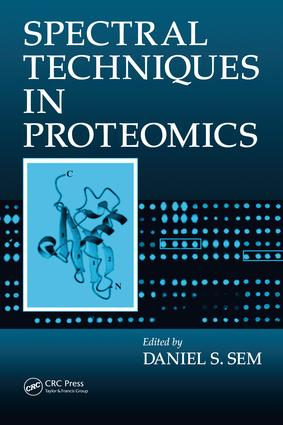 The Systems-Based Approach to Proteomics and Chemical Proteomics