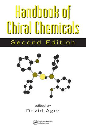 """Biotransformations: """"Green"""" Processes for the Synthesis of Chiral Fine Chemicals"""