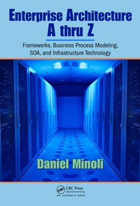 - Architecture Fulfillment via Service-Oriented Architecture Modeling