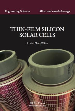 THEORY OF SOLAR CELL DEVICES (SEMI-CONDUCTOR DIODES)