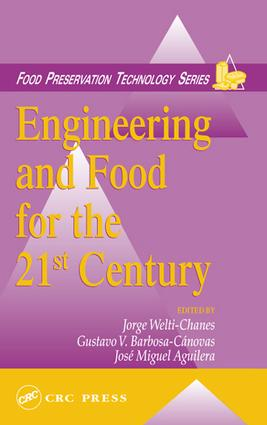 New Frontiers for Food Processing: The Impact of Changes in Agrobiotechnology