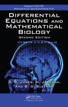 Mathematics of Heart Physiology