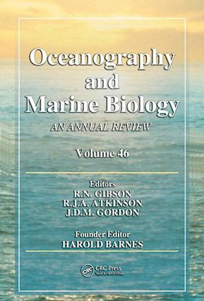 The ecological and evolutionary importance of maternal effects in the sea
