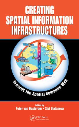 Requirements and Challenges for Building a European Spatial Information Infrastructure: INSPIRE