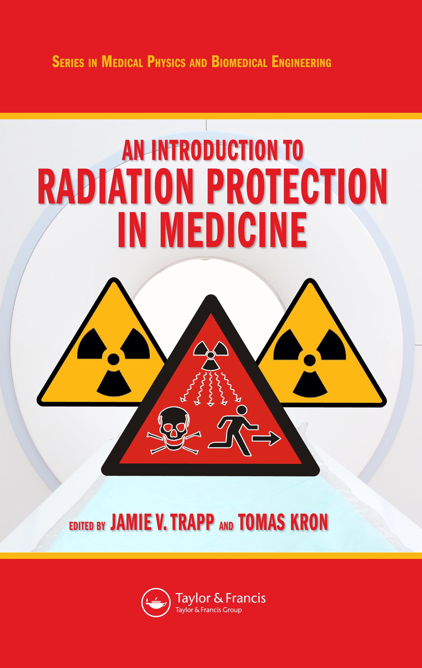 Radiation Detection and Simulation Methods