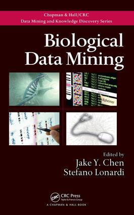 Statistical Analysis of Biomolecular Networks