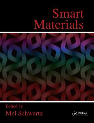 Functionally Graded Polymer Blend