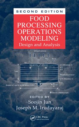 Pulsed Electric Field (PEF) Processing and Modeling