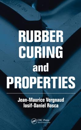 Resistance of Rubber to Liquids
